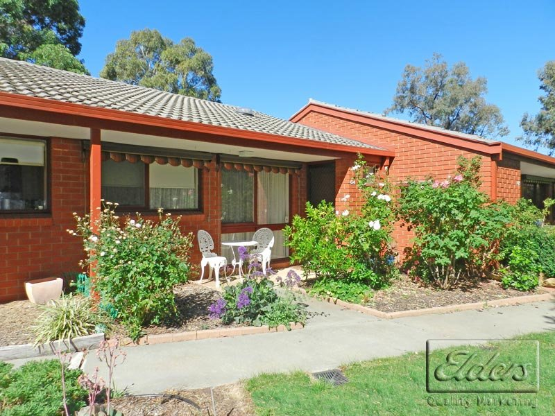 64 Bendigo Retirement Village, Spring Gully, Vic 3550