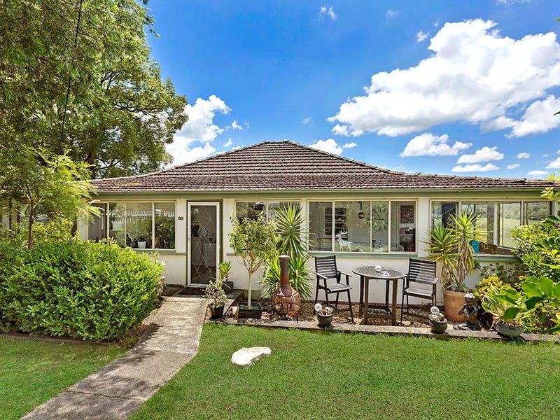 905 Jilliby Road, Dooralong, NSW 2259
