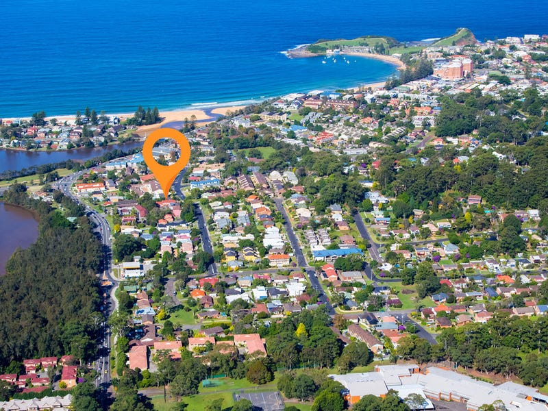 4/51 Havenview Road, Terrigal, NSW 2260