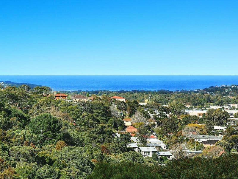 4 Owen Stanley Avenue, Beacon Hill, NSW 2100