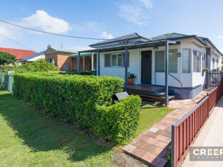 85 Cowlishaw Street, Redhead, NSW 2290