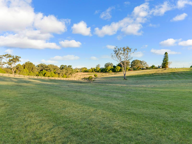 Lot 23, 21 Border Street, Eraring, NSW 2264
