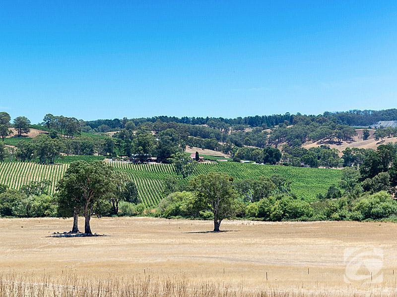 51 Western Branch Road, Lobethal, SA 5241