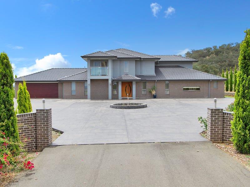 33 Flagstaff Road, Tamworth, NSW 2340