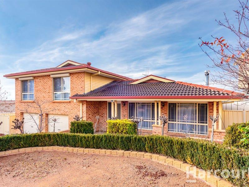 134 Candlebark Road, Karabar, NSW 2620