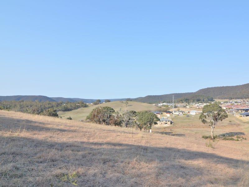 Lot 1, Bowen Chase, Lithgow, NSW 2790