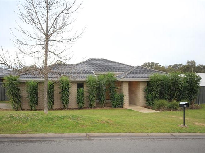 12 Severin Ct, Thurgoona, NSW 2640
