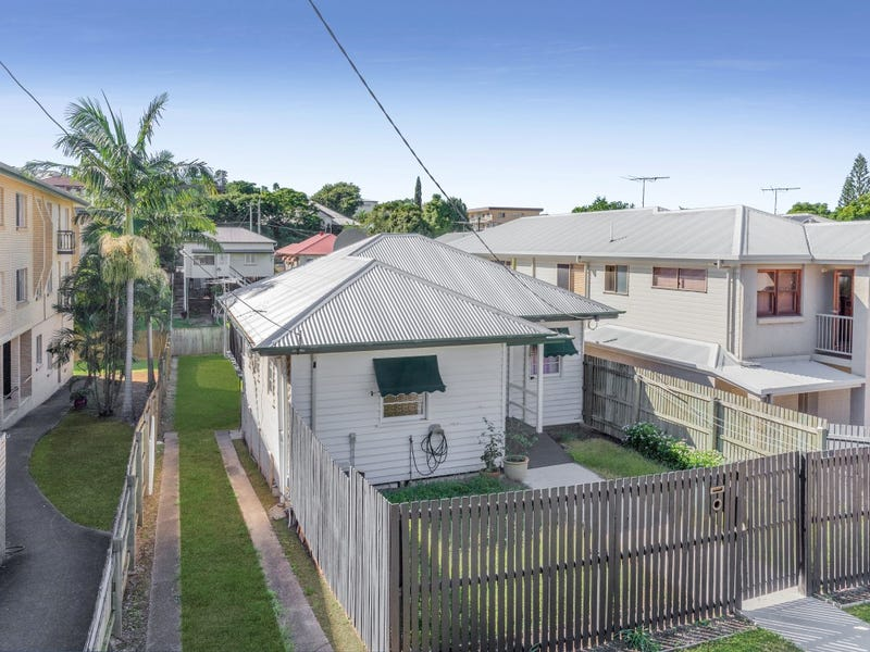 71 Riverton Street, Clayfield, Qld 4011