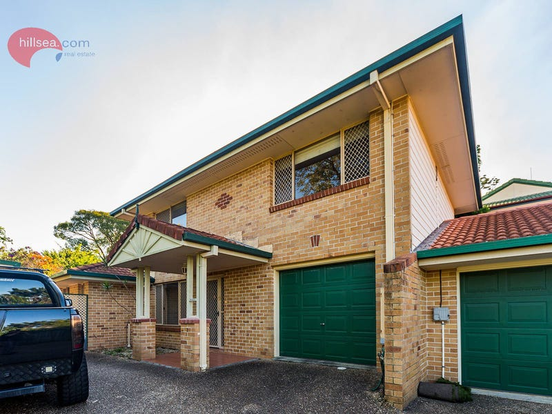 2/61a Eugaree Street, Southport, Qld 4215