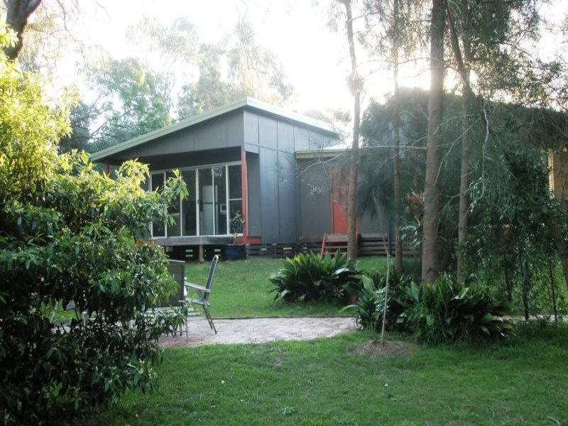 65 Murramerang Road, Bawley Point, NSW 2539