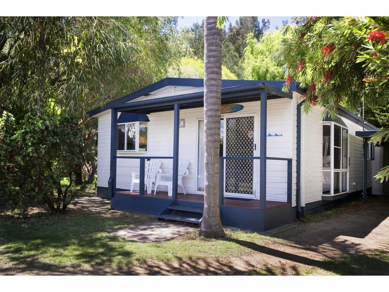 176/1939 George Bass Drive, Tomakin, NSW 2537