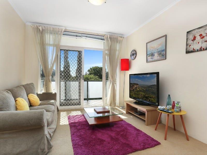 6/94 Gardeners Road, Kingsford, NSW 2032