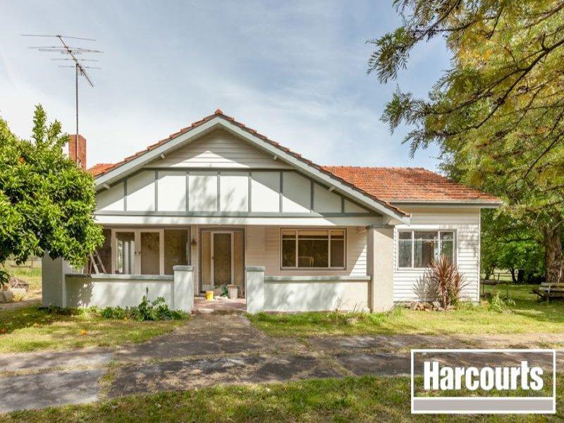 626 Hazeldean Road, Cloverlea, Vic 3822