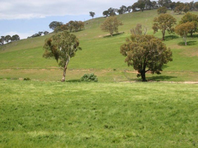 """Osmans 1326 Errowanbang Road, Errowanbang, NSW 2791"
