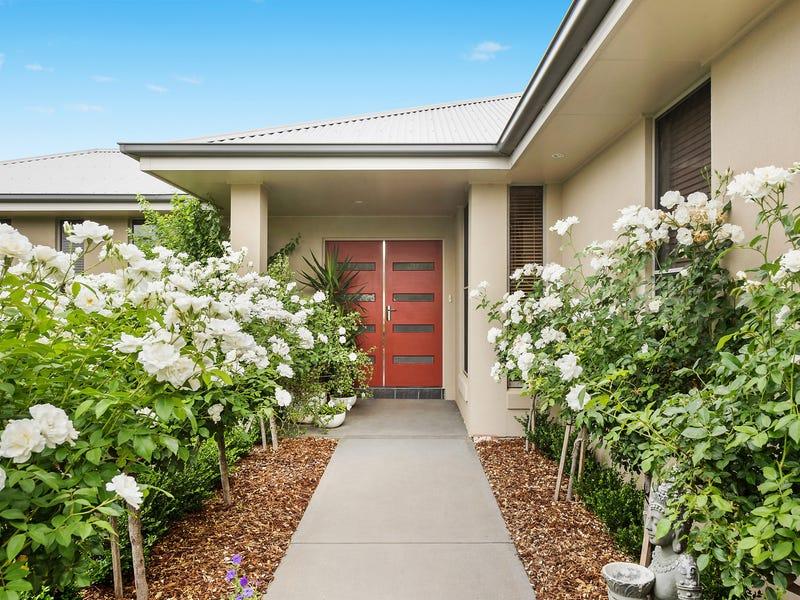 25 Vera Court, Mudgee, NSW 2850