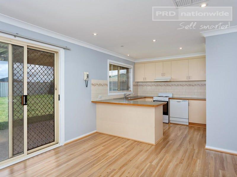 18 Yentoo Drive, Glenfield Park, NSW 2650