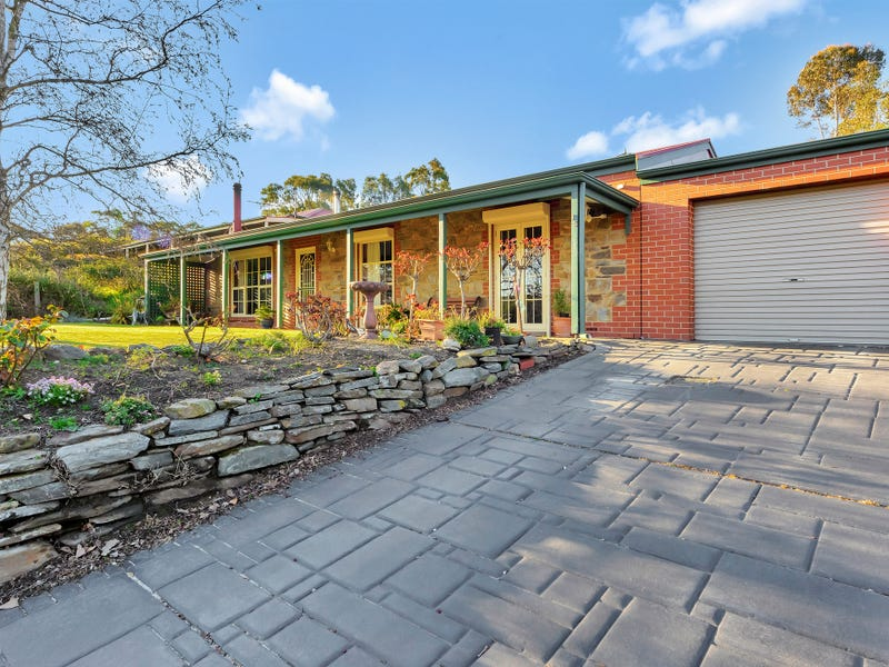 15 Adelaide Road, Tungkillo, SA 5236