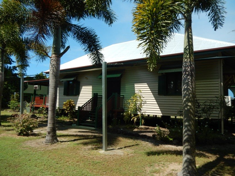 Address available on request, Tully Heads, Qld 4854