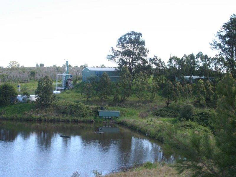 1255 Bulmers Road, Hogarth Range, NSW 2469