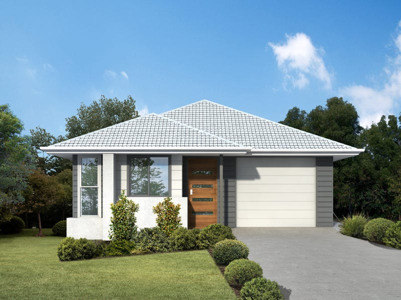 Lot 29 Vista Estate, Rosewood