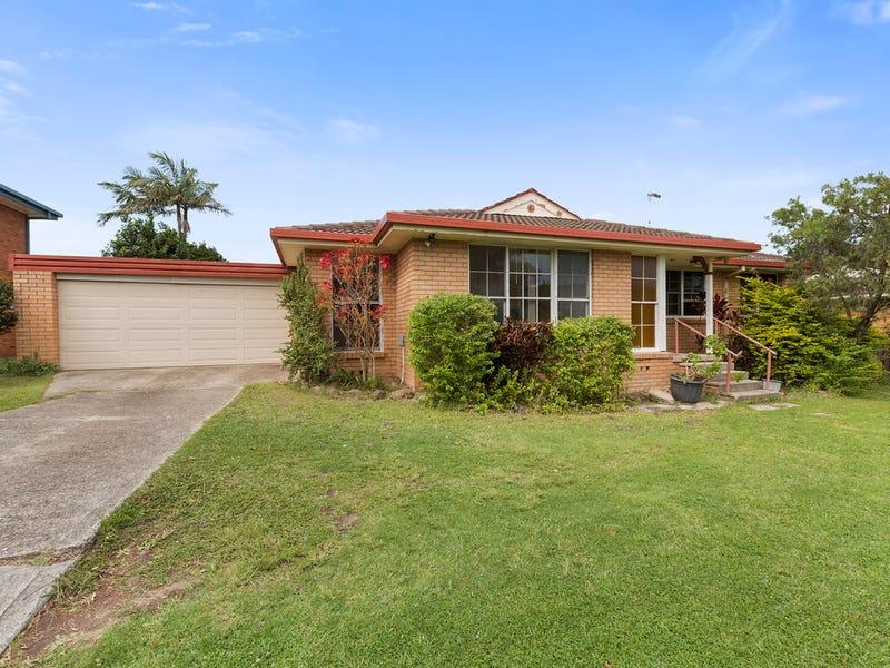 4 Kotara Place, Korora, NSW 2450