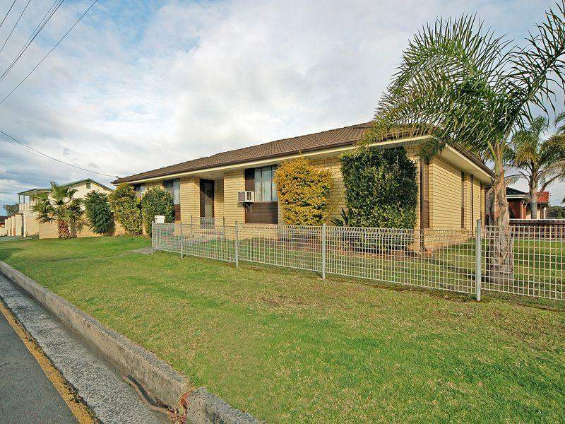 Address available on request, Barrack Heights, NSW 2528