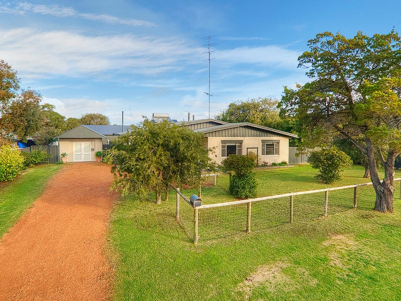 258 Bussell Highway, West Busselton, WA 6280