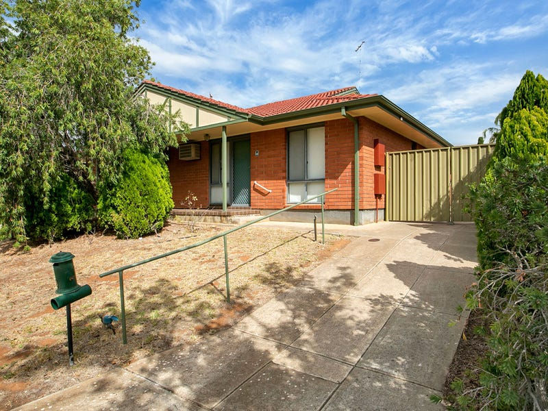 3 Tangerine Court, Golden Grove, SA 5125