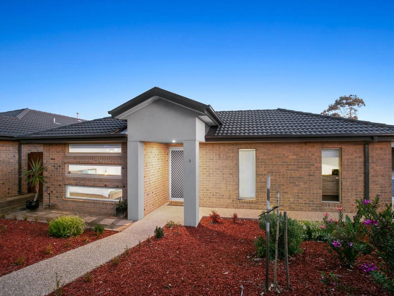 3/70 Harrap Road, Mount Martha, Vic 3934