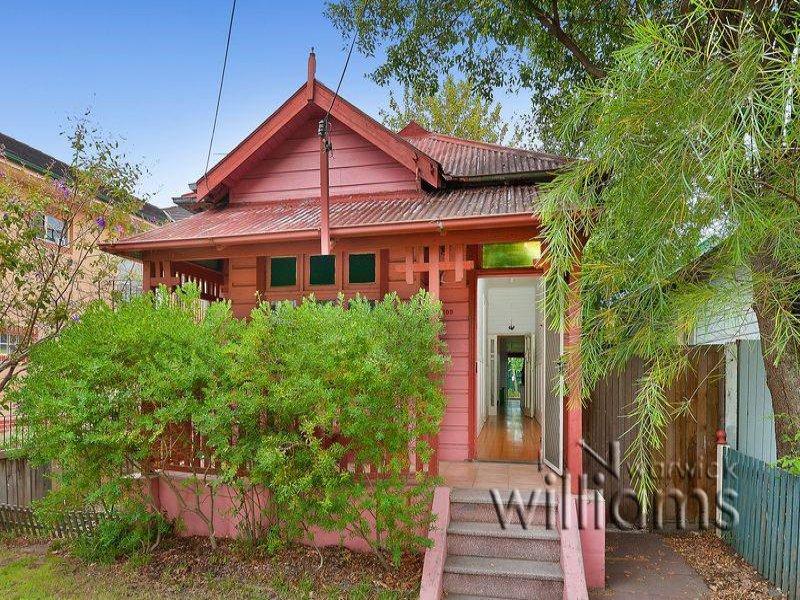 109 Edenholme Road, Wareemba, NSW 2046
