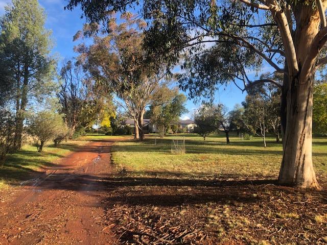 821 Boundary Road, Coolamon, NSW 2701