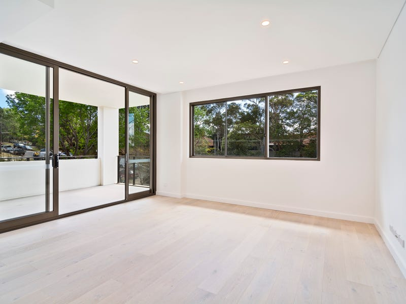 A207/11 Victoria Street, Roseville, NSW 2069