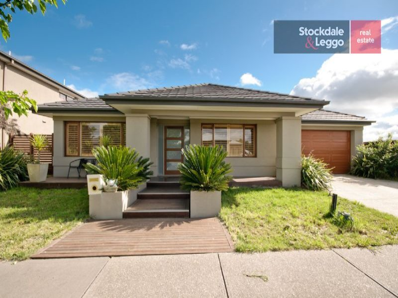 15 Moresby Court, Craigieburn, Vic 3064