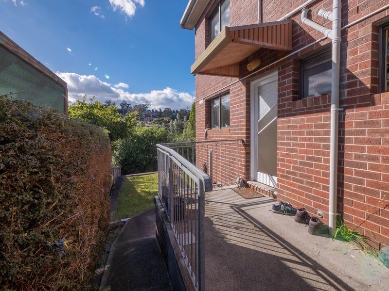 3A Corinda Grove, West Moonah, Tas 7009