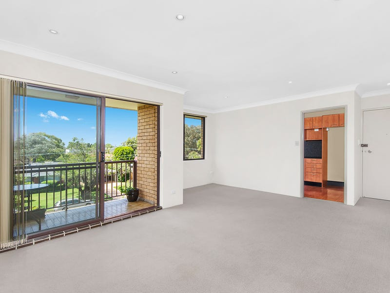 35/162 Port Hacking Road, Sylvania Waters, NSW 2224