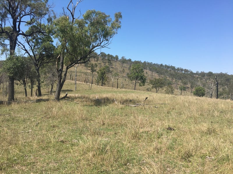 Address available on request, Barambah, Qld 4601