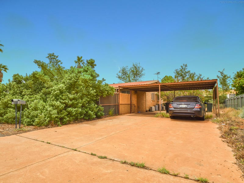 14d Yanderra Crescent, South Hedland, WA 6722