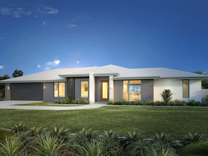 Lot 19 Mickail Court, Mount Gambier