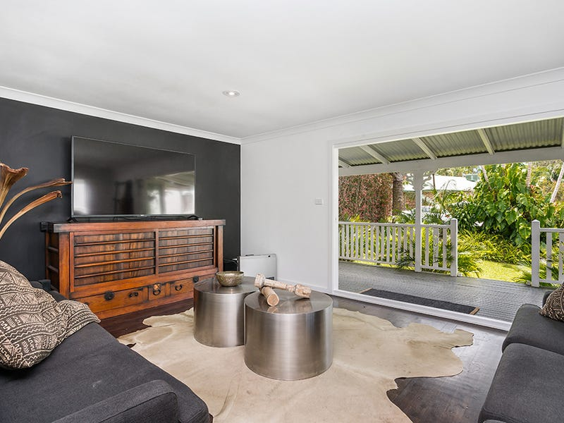 10 Rosewood Avenue, Bangalow, NSW 2479