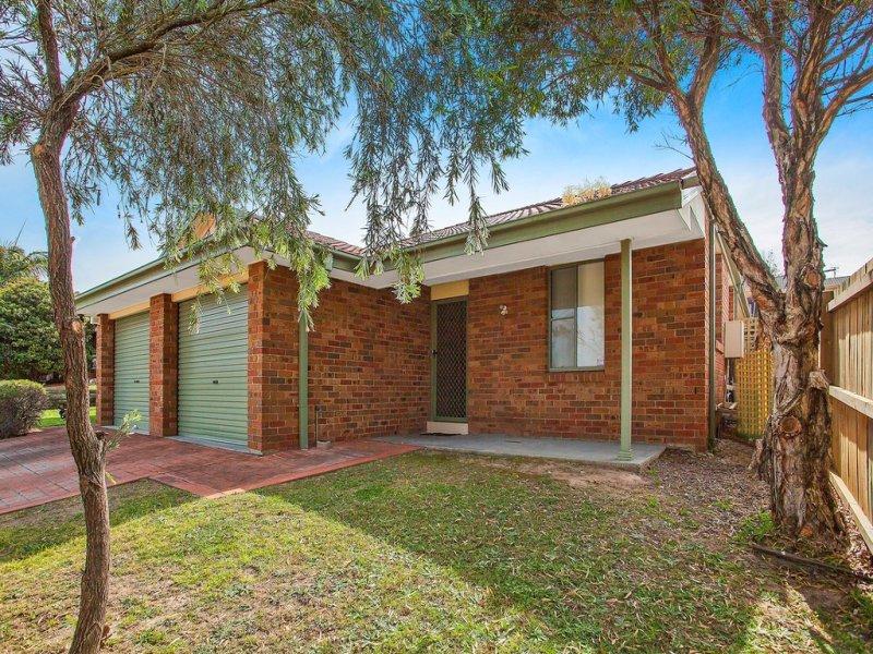 2/234 Cresthaven Avenue, Bateau Bay, NSW 2261