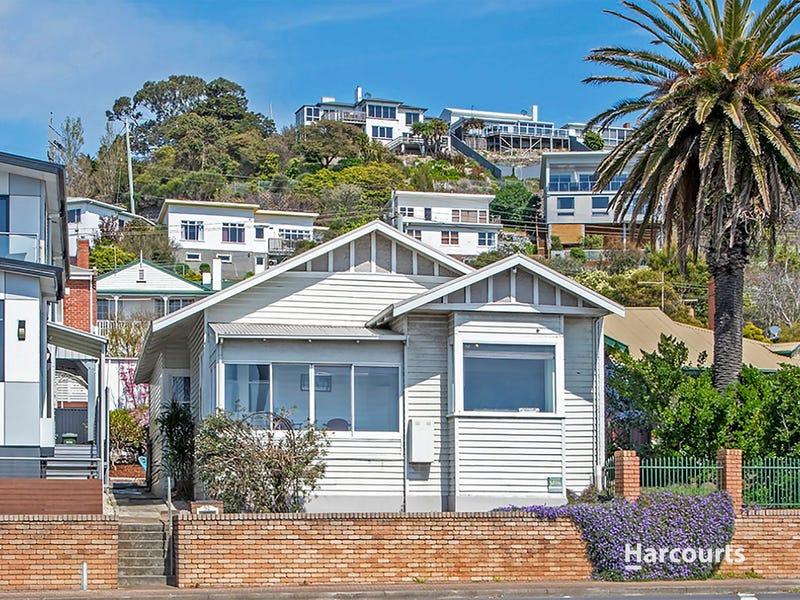 52 North Terrace, Burnie, Tas 7320