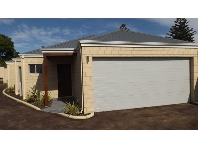 4/17 Windfield Road, Melville
