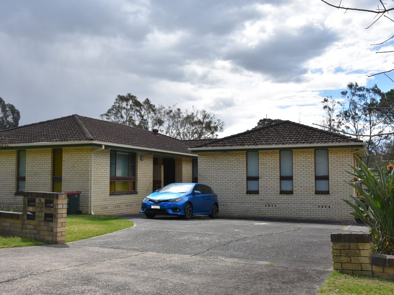 4/ 5 Owen Street, Jamberoo, NSW 2533