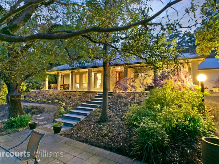 145 Muller Road, Mount George, SA 5155