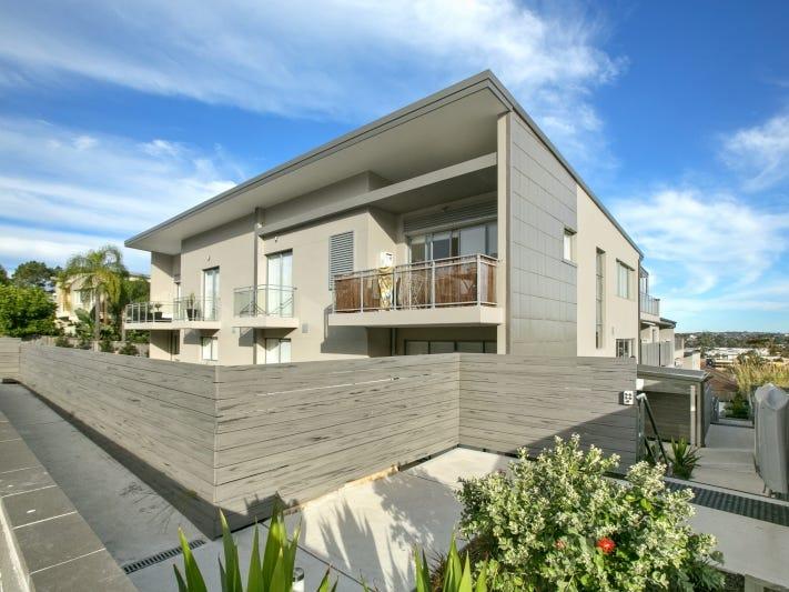36/22 Victor Road, Brookvale, NSW 2100