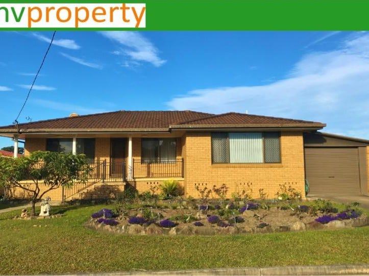45 East Street, Macksville, NSW 2447