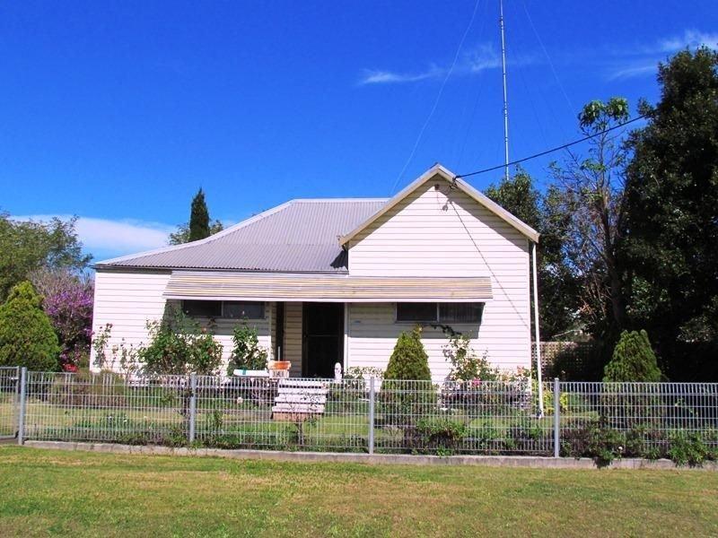 141 Rawson Street, Aberdare, NSW 2325