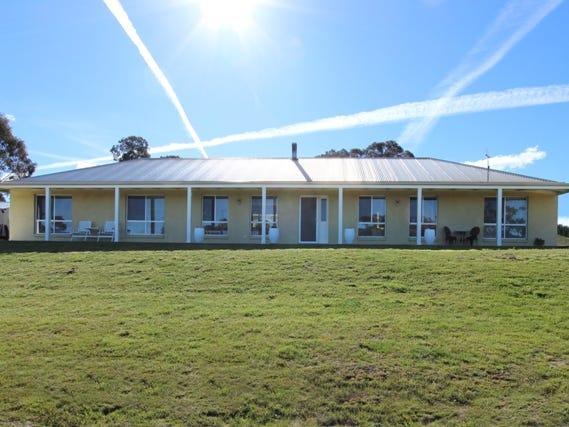 862 Freemantle Road, Billywillinga, NSW 2795