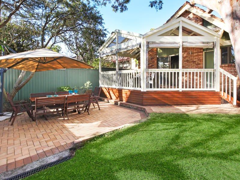 11 Bombora Avenue, Bundeena, NSW 2230
