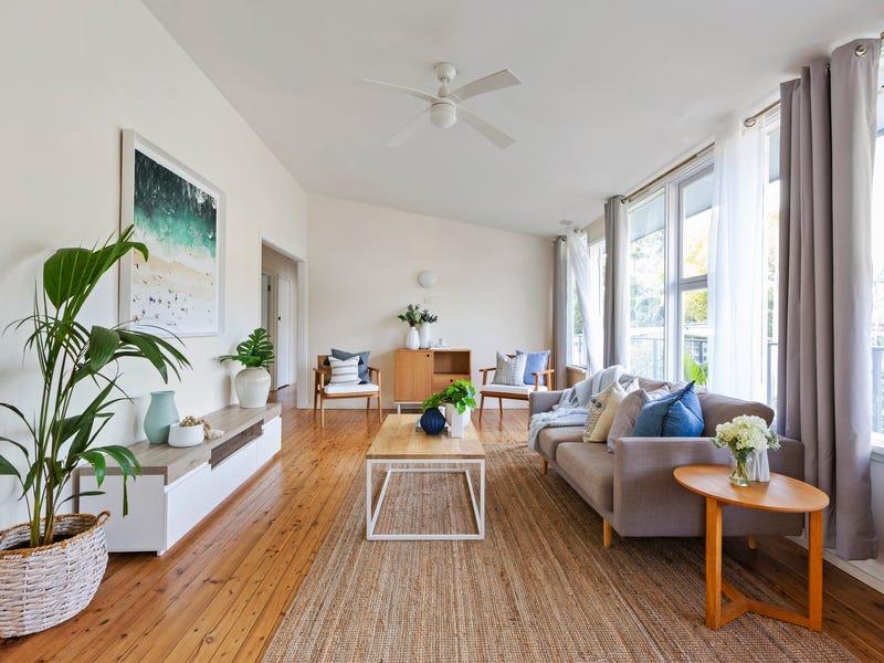 7 Samarai Place, Beacon Hill, NSW 2100